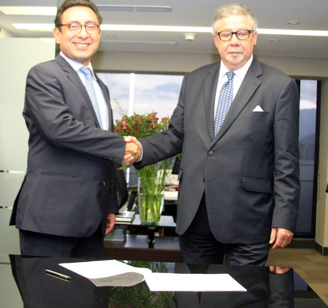 Firma Alianza Colpensiones SAC.FOTO1