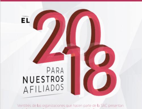 Revista Nacional de Agricultura – Edición 988