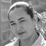 ANA EMILCE GONZÁLEZ ORTIZ