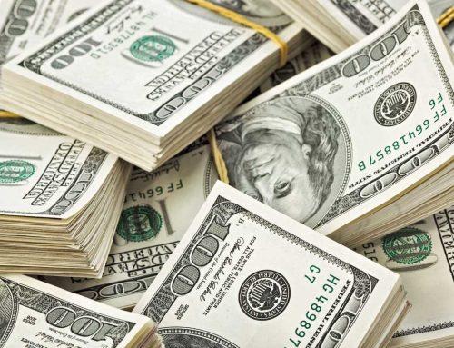 Inversión extranjera neta en Colombia cayó más de 25% en primer trimestre