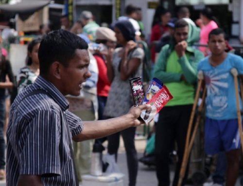Gobierno invertirá $712.000 millones para atender crisis en frontera con Venezuela