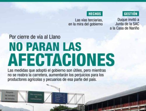 Revista Nacional de Agricultura – Edición 993