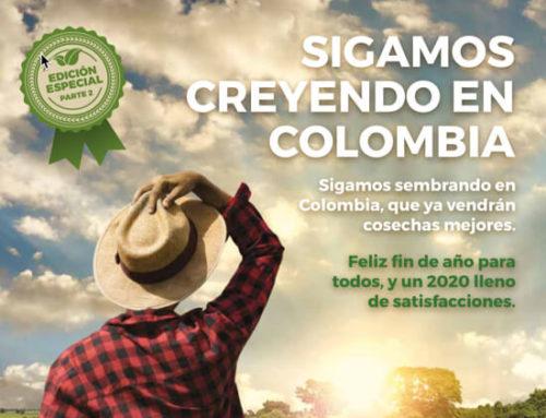 Revista Nacional de Agricultura – Edición 999