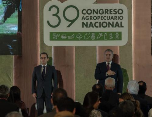 Así fue el cierre del 39 Congreso de la SAC