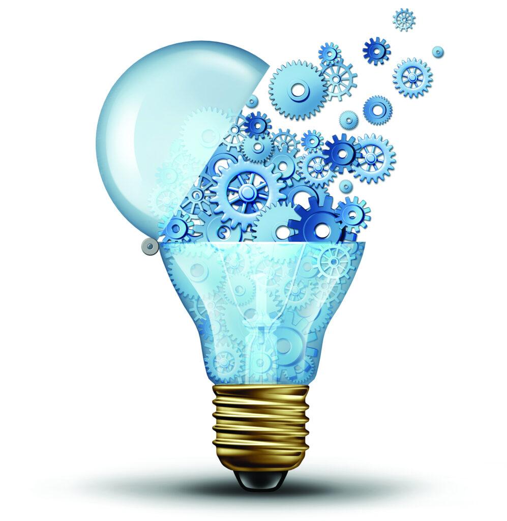 Actualidad: Ideas para la reactivación. El agro