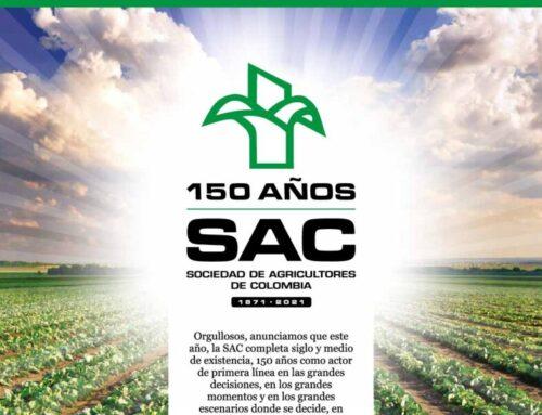 Revista Nacional de Agricultura – Edición 1011 Febrero 2021