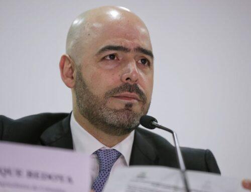Voces de rechazo contra reforma tributaria: disgusto de SAC y Fenalco, mientras que CUT llama a paro