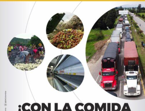 Revista Nacional de Agricultura – Edición 1013 Abril 2021