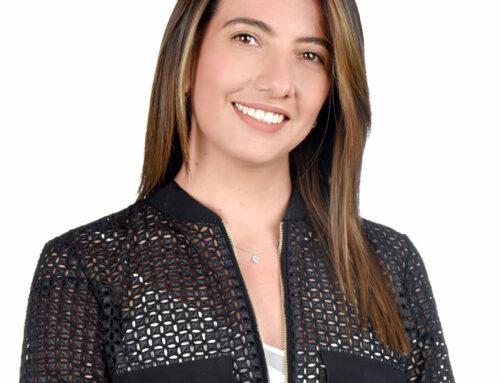 Catalina Sandoval: Reflexiones sobre su gestión